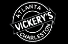 Vickerys Charleston